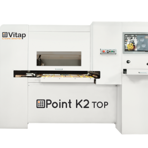 Xilia-CNC-obradni-centar-Point-K2Top