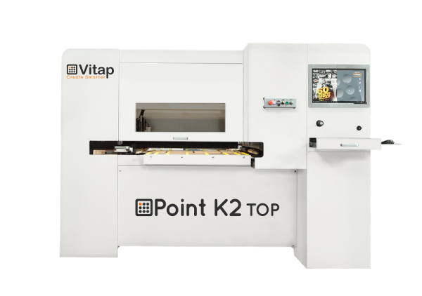 Xilia-CNC-obradni-centar-Point-K2Top