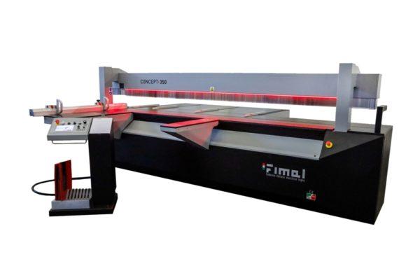 Xilia-Famal-formatizer-CONCEPT350-1